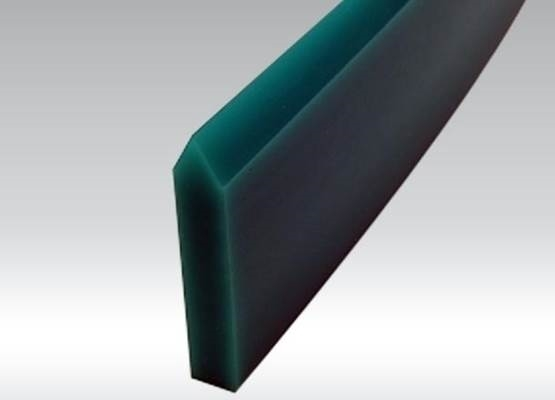 PCB Squeegee